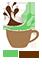 27b5563d3bc Интернет магазин чая и кофе